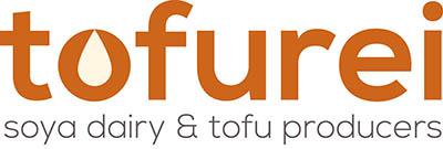 Tofurei